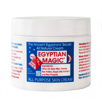 Egyptian Magic 59 ml