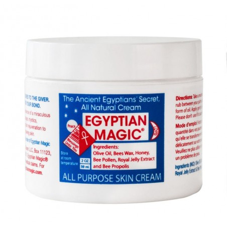 Baume Egyptian Magic 59 ml